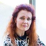Judith Semeijn
